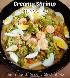 chopsuey2