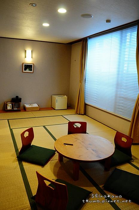 TOYOTA白川鄉自然學校 (10).jpg
