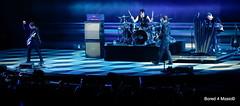 KROQ's Weenie Roast Y Fiesta @ Irvine Meadows Amphitheatre (05/16/15)