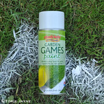 Plasti-Kote Garden Games Paint