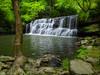 Mardis Falls