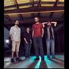 Rock band The Circle #fuji #music  #musician #band