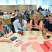 Programmkonferenz Gesellschaftlicher Zusammenhalt und Integration