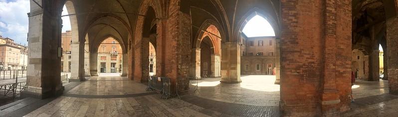 #Piacenza #Italia
