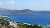 Kreta 2016 325