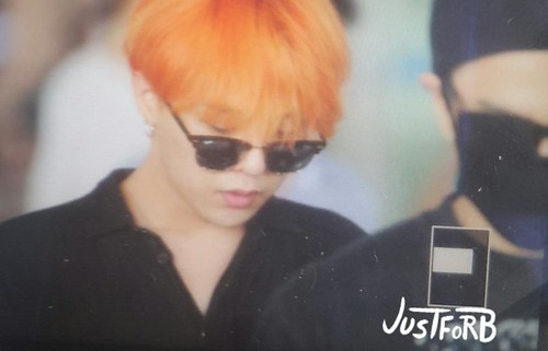 Big Bang - Incheon Airport - 13jul2015 - Just_for_BB - 05