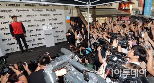 TOPxReebok-Event-20140819 (87)