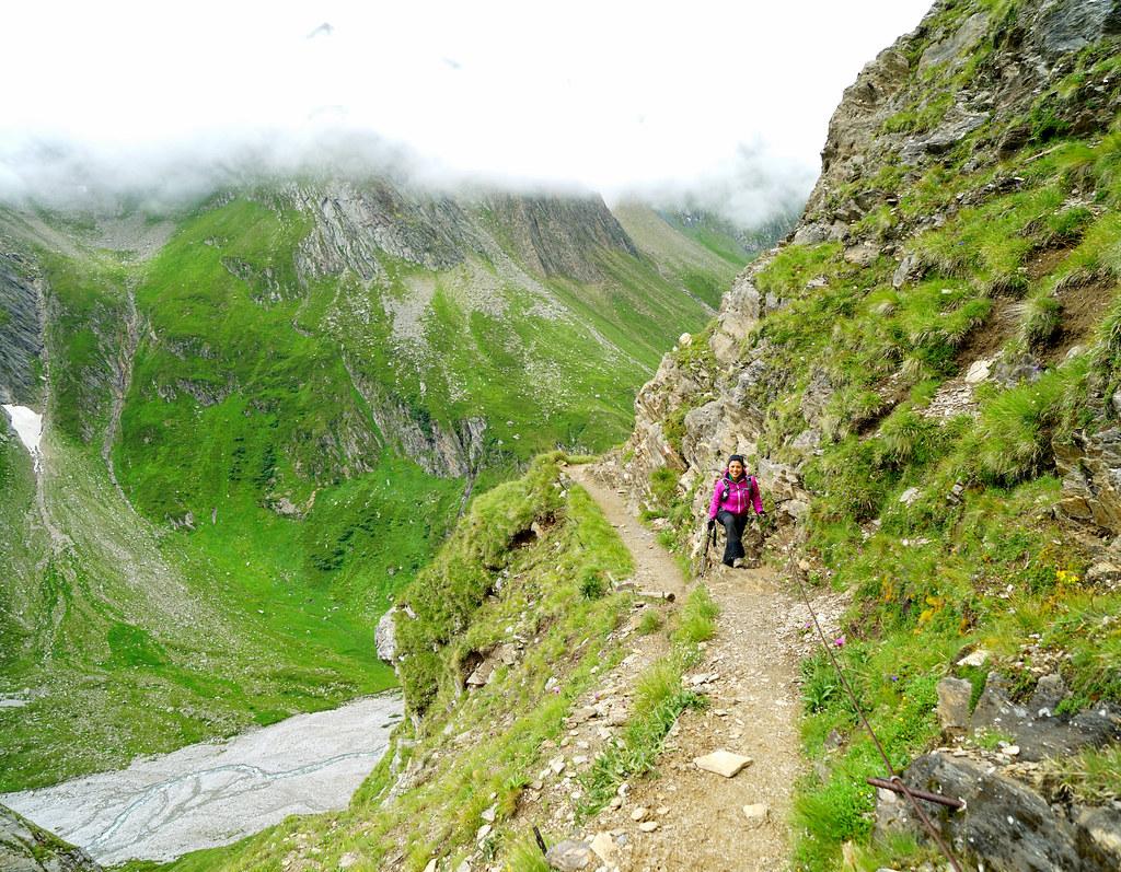 Monte Flemm Trentino Alto Adige Italy Around Guides