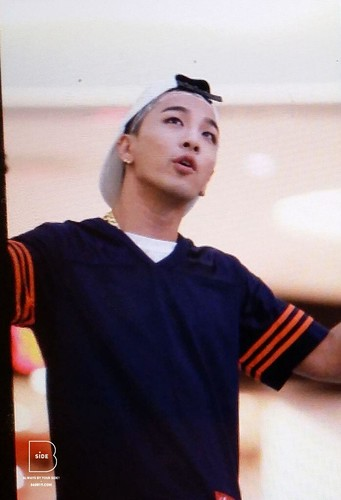 Taeyang_HIGHTOUCH_Seoul-20140629 (28)