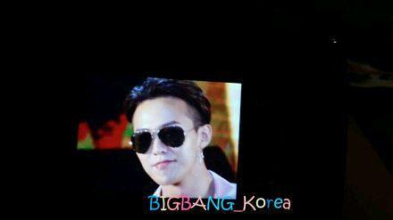 GDYBRI_guangzhou_VIPGathering_31stMay_2014 (78)