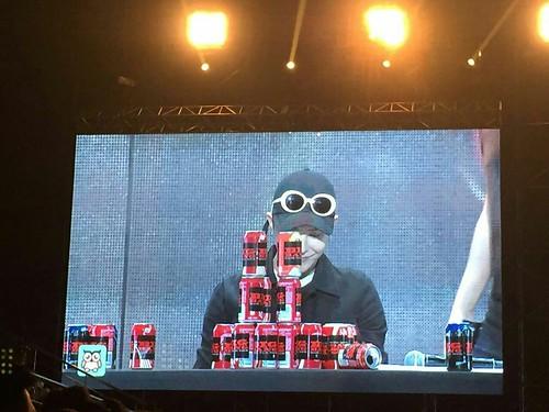 Big Bang - Made V.I.P Tour - Dalian - 26jun2016 - BIGBANG-YG - 15