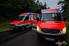 VU B8 Waldems-Idstein 02.08.16