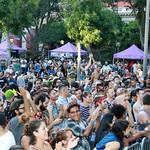 DTLA Proud Fest 2016 239