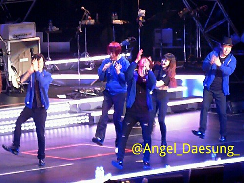 Daesung 3D Encore Dates - 2015-02-10 by angel_daesung 093