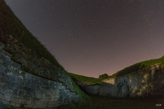 fort des roches-0460