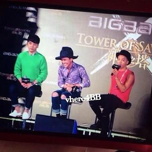 GDYBRI-TOS-FanMeeting-HongKong-20140729-1 (9)
