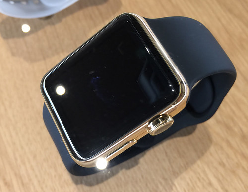 Apple Watch_01