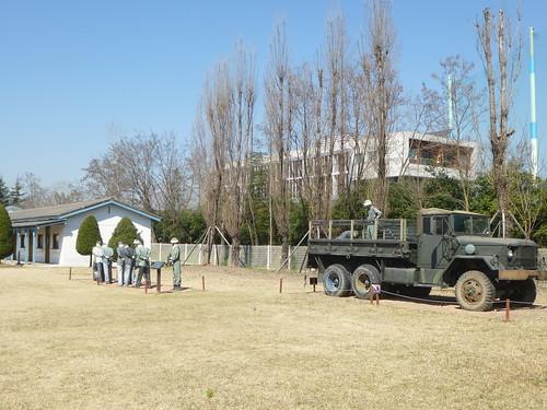 Co-Gwangju-5-18-Liberty Park (3)