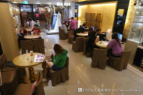 婚紗攝影推薦,高雄kiss九九婚紗的貼心分享-拍攝婚紗照的注意事項:Q7