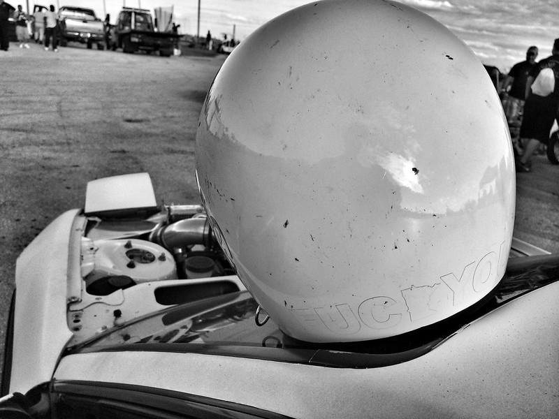3PS Helmet