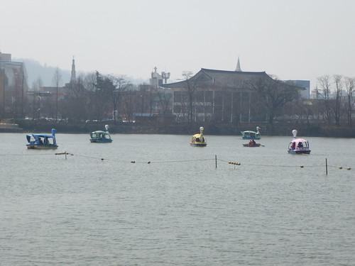Co-Jeonju-Parc Deokjin (16)
