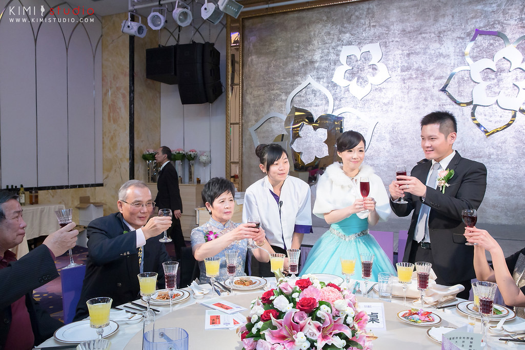 2014.12.27 Wedding Record-211