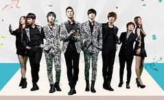 MBLAQ Idol Manager Full