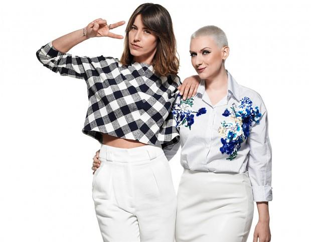 Lovable-Easy-Style_le-due-fashion-stylist-Rita-Benedetto-e-Ylenia-Puglia-_-evento-9-Aprile-Milano-620x481