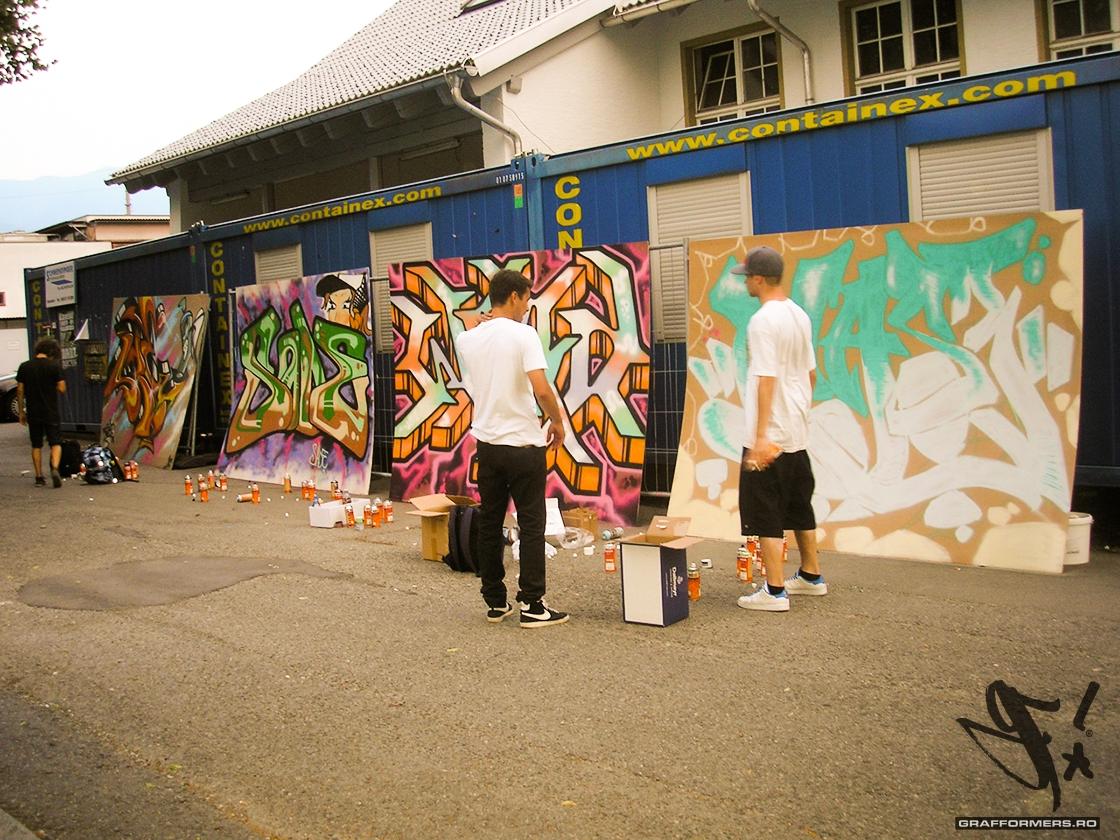 07-20120629-original_bboy_jam_5-dornbirn-austria-grafformers_ro