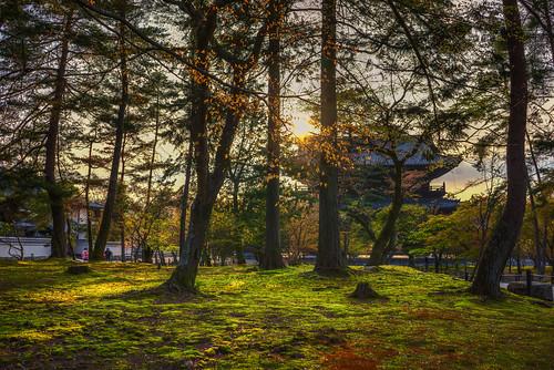 city travel sunset people urban colour japan digital daylight asia sony 28mm streetphotography evil osaka f2 fullframe lightroom autofocus wideanglelens primelens kyōtoshi mirrorless kyōtofu dfine2 sharpenerpro3 emount colourefexpro4 sonyilce7r sonyfe28mmf2