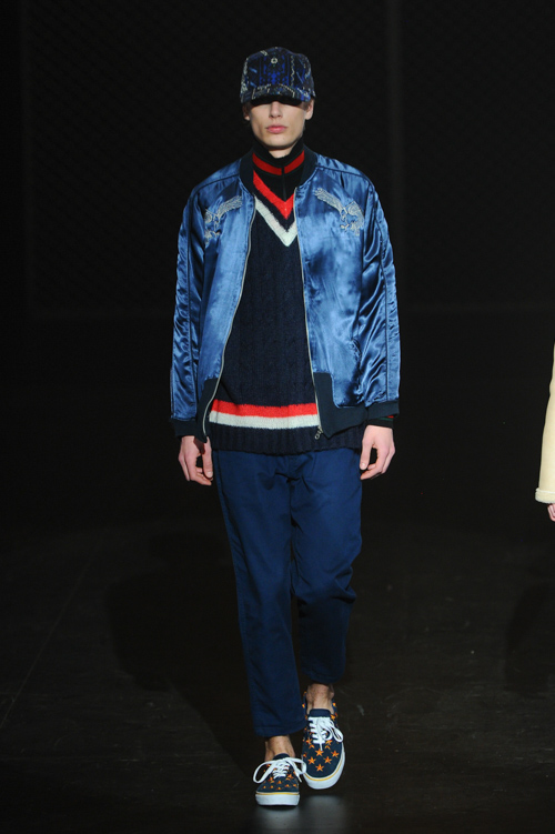 Marc Schulze3191_FW15 Tokyo WHIZ LIMITED(Fashion Press)