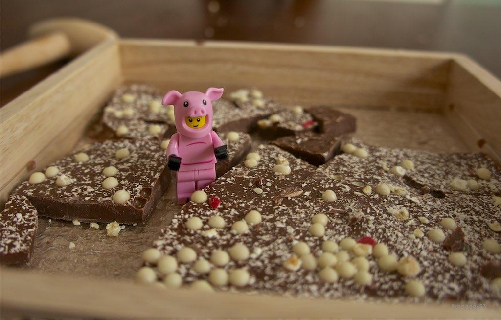 anteketborka.blogspot.com, chocolat 8