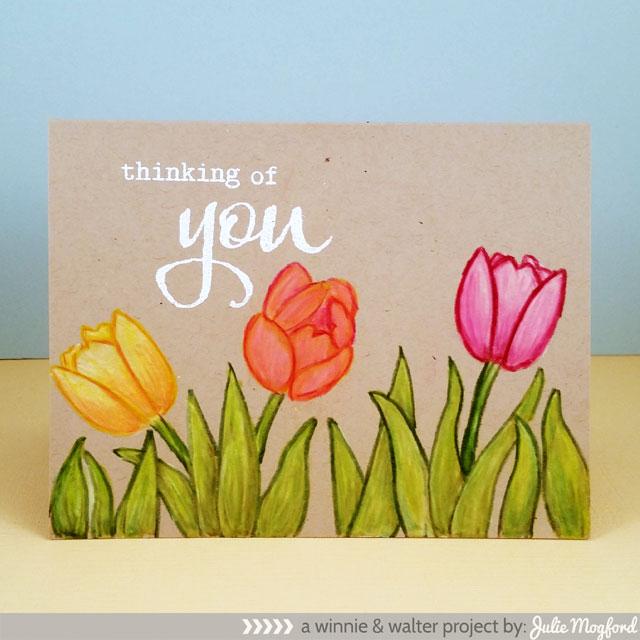 w&w_tulips_jmogford
