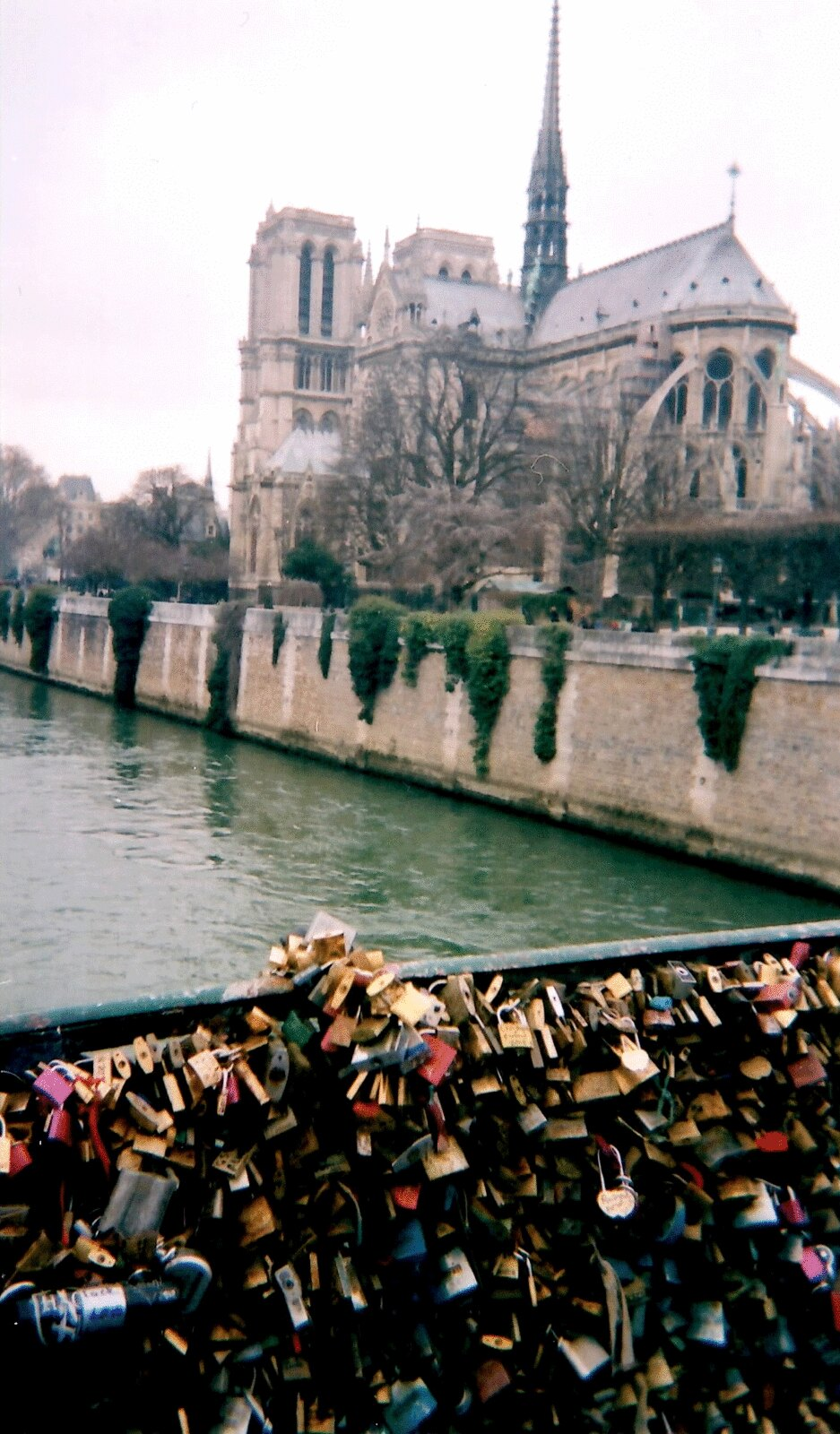 Paris-in-film-9