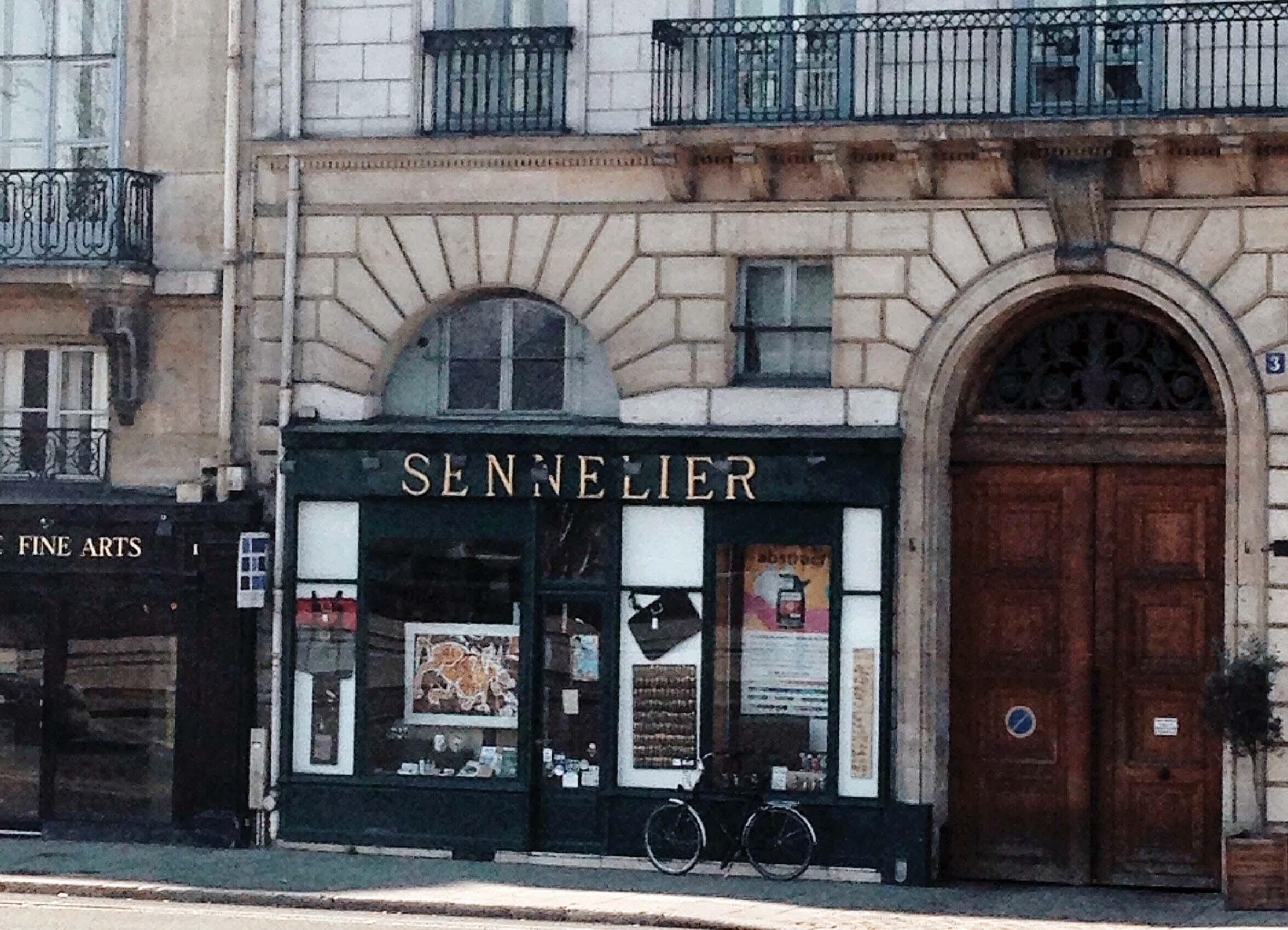 Sennelier2