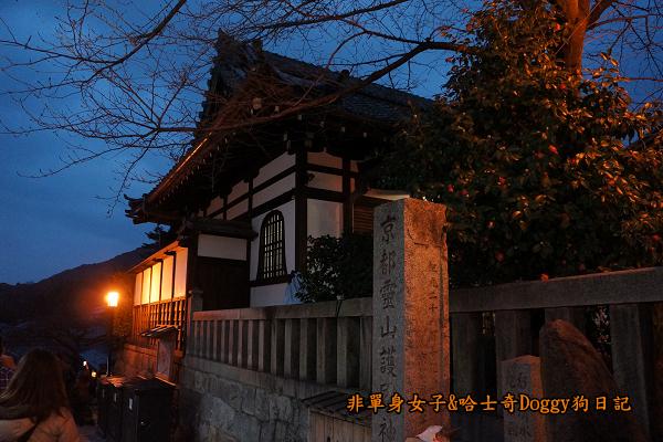 日本京都清水寺22