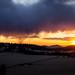 Evening on Green's Peak3