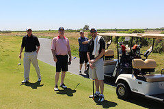 Golf Tournament 2015 (11 of 43)