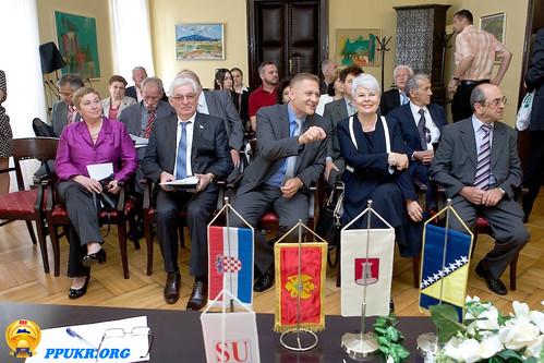 Associacija partij pensionerov 05.2015 (29)