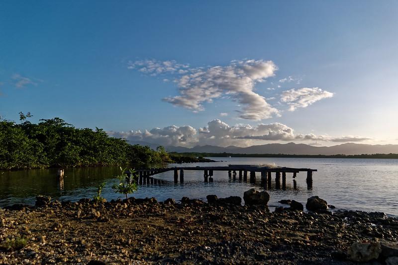 Sur les côtes de Guadeloupe 18095710149_d528c01814_c