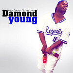 Damond-Young-Radio