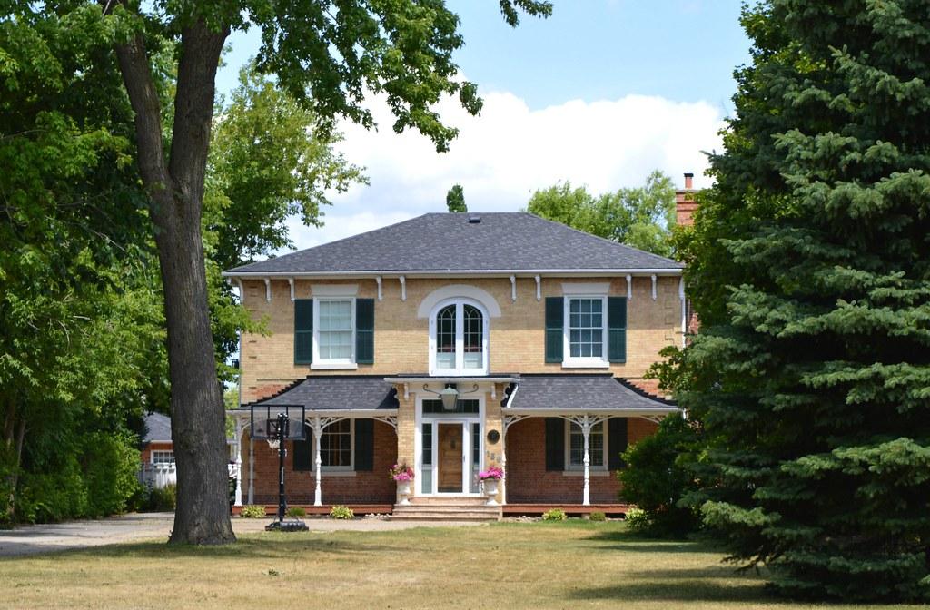 Hotels Near Markham Ontario Canada