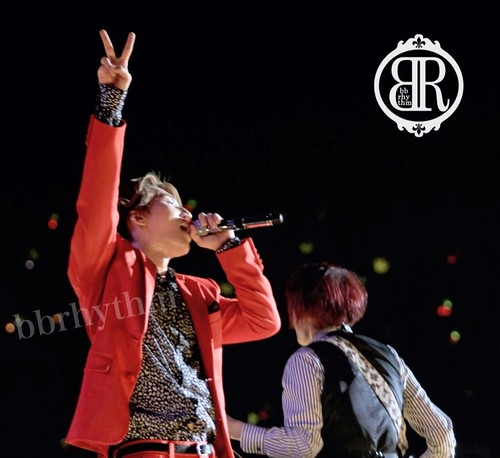 Daesung_Japan-Tour-2014_sendai_20140628 (12)