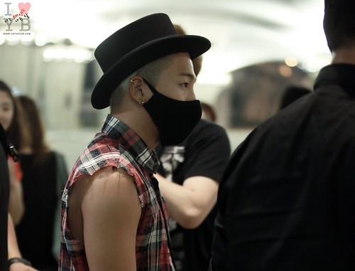 Taeyang_Incheon-Airport-To+From_HongKong_20140729 (4)