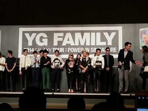 YGFamilyConcert-Press-Con-Singapore-20140912(6)