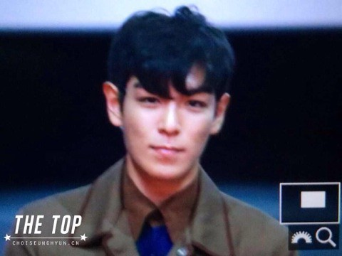 TOP-StageGreetings_Day2-20140907_(24)