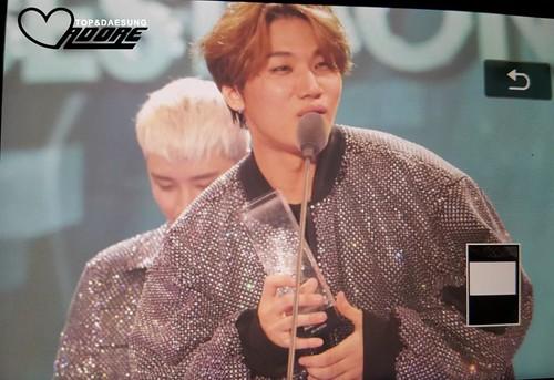 BIGBANG - MelOn Music Awards - 07nov2015 - ADORE_TD - 02