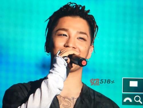 BIGBANG FM Nanning 2016-06-12 (105)