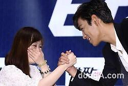 TOP_Tazza2_Showcase_Various_20140805 (9)