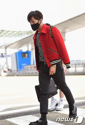 GD_Incheon-airport-to-paris-20140628 (23)
